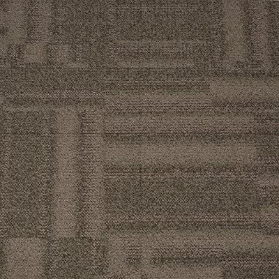 Tessera Carpet Tiles -Commercial Office Heavy Duty Flooring-Valley-4m2