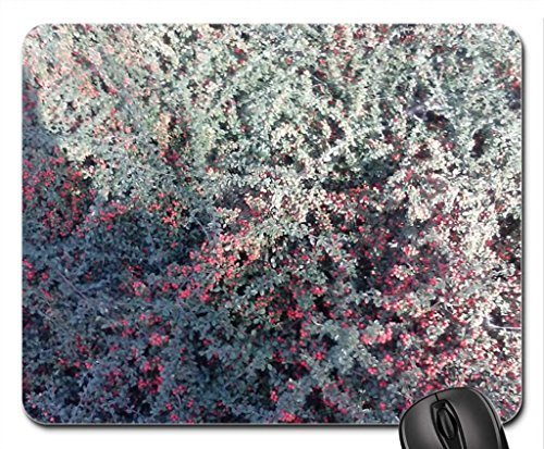 shrub-mouse-pad-mousepad-forests-mouse-pad