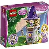Lego 41054 - Disney Princess Rapunzels Turm der Kreativität