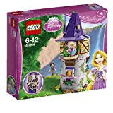 LEGO Disney Princess 41054: Rapunzel's Creativity Tower