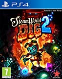 Steam World Dig 2  (PS4)