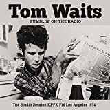 Fumblin' on the Radio (Live)