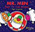 Mr. Men Trip to the Moon (Mr. Men and Little Miss)
