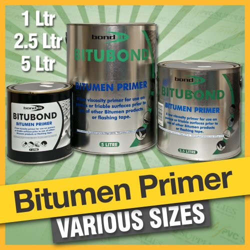 bond-it-bitumen-primer-25-litres-highly-penetrative-bituminous-solution-for-priming-surfaces-before-