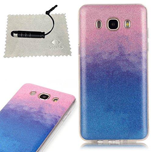 tocaso-ultra-thin-tpu-schutzhulle-fur-samsung-galaxy-j5-2016-rosa-blau-silikon-hulle-muster-gel-skin