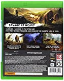 Far Cry Primal (Xbox One) Bild 1