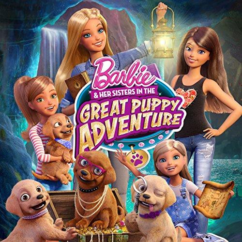 Barbie princess & the popstar mp3 download barbie princess & the.