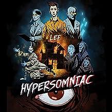 Hypersomniac [Vinyl LP]