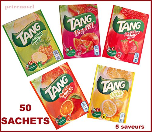 tang-50-sachet-s-50lt-orange-citron-tropical-fraiseananas