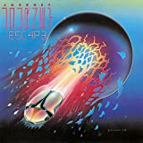 Journey [Blu-Spec Cd2]: Escape [35th Anniversary] (Audio CD)