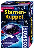Kosmos 659110 - Mitbring-Experimente: Sternen-Kuppel
