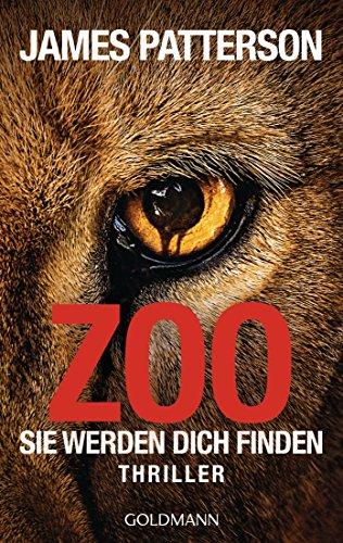 zoo-sie-werden-dich-finden-thriller