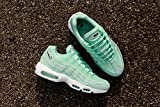 Nike Women's Air Max '95 - Grün Euro 39 - US 8