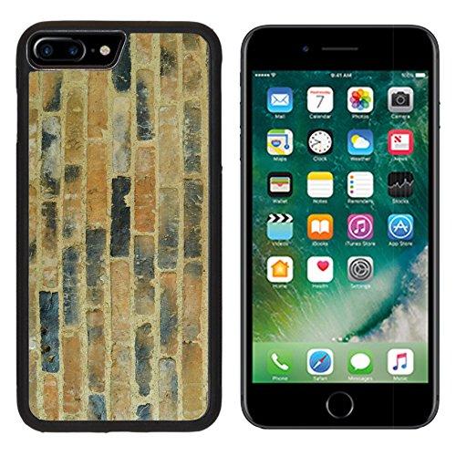 msd-premium-apple-iphone-7-plus-aluminum-backplate-bumper-snap-case-iphone7-plus-vintage-photo-of-sm