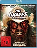 The Graves [Special Edition] kostenlos online stream