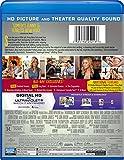 Trainwreck [Blu-ray] [Import italien]