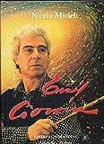 Emil Ciocoiu. Un Artista controcorrente, un viaggiatore celeste. Ein Künstler gegen den Strom, ein h