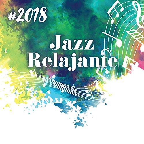Último Baile con el Jazz