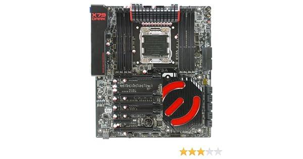 EVGA X79 Dark Intel LAN X64 Driver Download