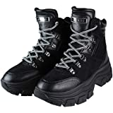 Guess Stivaletto (Bootie)/Leath Footwear Dress Bootie