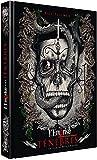L'Emprise des ténèbres [Édition Collector Blu-ray + DVD + Livre]