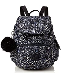 Kipling Women's City Pack S Backpack Handbags