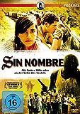 Sin Nombre kostenlos online stream