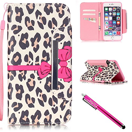 iphone-5s-case-iphone-5-wallet-case-firefish-stand-flip-folio-wallet-cover-shock-resistance-protecti