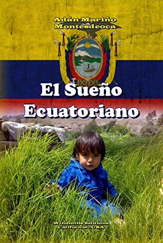 El Sueño Ecuatoriano (WIE nº 423)