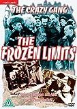 The Frozen Limits - Film [Edizione: Regno Unito] [Edizione: Regno Unito]