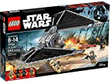 Lego - 75154 - Star Wars - TIE Striker