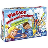 Hasbro Juegos c2130100pie Face Wolke Clapper Juego de niños