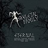 Eternal - Singles / Albums / Rarities / BBC Session / Live / Demos 1982-2015