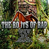 Compilation Old School Rap