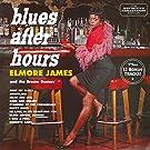 Blues After Hours+12 Bonus Tracks
