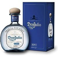 Tequila Don Julio Blanco - 700 ml