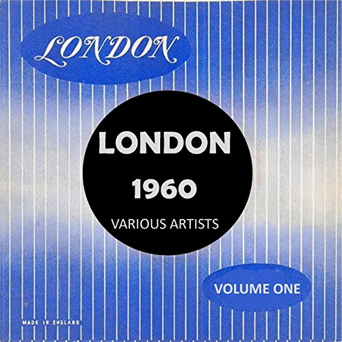 London American 1960 Vol. 1
