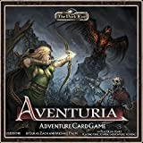 Dark Eye Aventuria Adventure Card Game