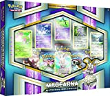 Pokemon magearna Mythische Collection