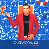 Houseworks Vol.3