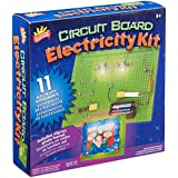 Electricity Kit PS2018