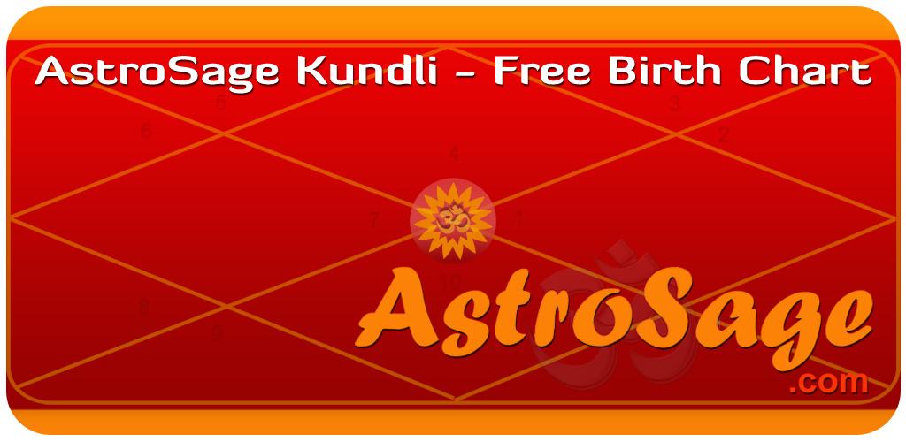 matchmaking gratuit en ligne Kundli Puma datant terme