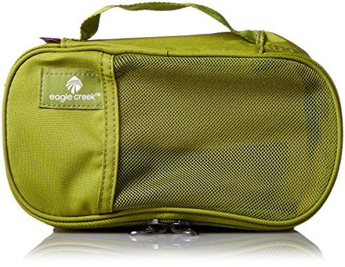 pack-it-by-eagle-creek-original-waschebeutel-quarter-cube-169-fern-green