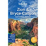 Bryce Canyon National Park [Kindle Edition]