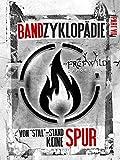 """Frei.Wild Bandzyklopädie Part VII: Opposition - von """"Still-Stand keine Spur"""