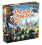 iello 514333 Bunny Kingdom