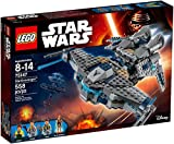 LEGO Star Wars 75147 - StarScavengerTM