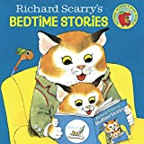 Image de Richard Scarry's Bedtime Stories