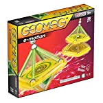 Geomag - E-Motion Magic Spin 3...