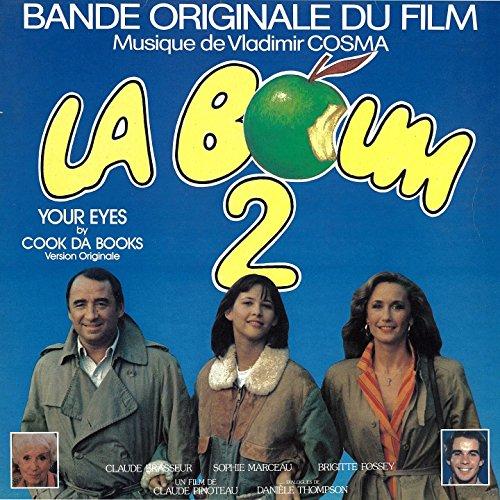 Il tempo delle mele 2 (Claude ...